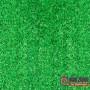 10 mm Düz Suni Çim Halı