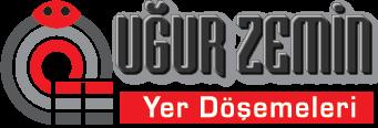 Uğur Zemin Online Satış Mağazası